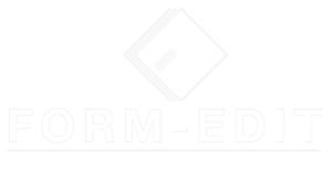 Form-Edit