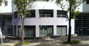 salle de formation FORM-EDIT