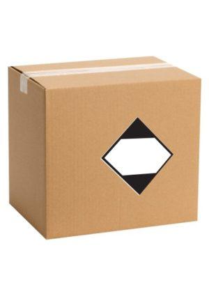 Carton quantités limitées