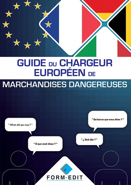 Guide du chargeur europeen