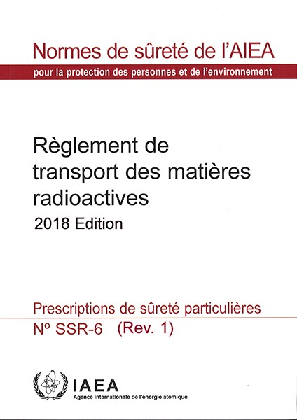 SSR-6 en Version Française