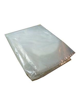 Saches plastiques pour emballage carton