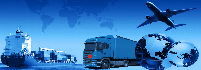 la logistique de marchandises dangereuses