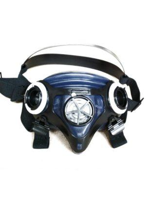 équipement masque de sécurité