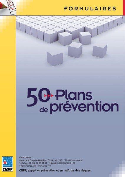 Guide de prévention des risques