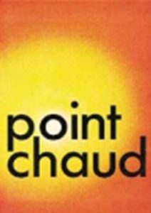 Guide de poche - travail par points chauds