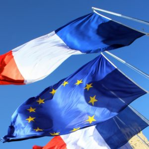 Autorités Françaises