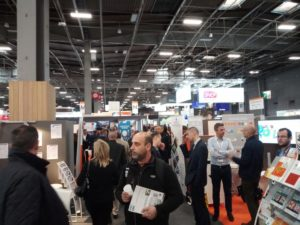 Salon SITL 2019