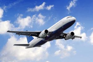 Accréditation IATA